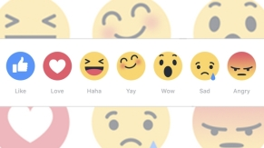 fb-reactions-hed-2015