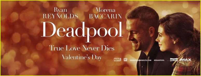 new-deadpool-romantic-movie-poster-ryan-reynolds-01