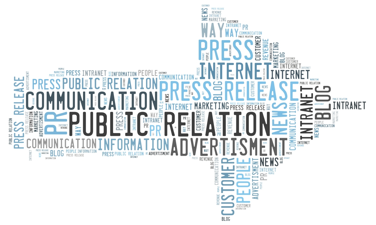 mass communications connecting public relations advertising Before the origins of advertising and public relations are explained, definitions of these two powerful forms of mass communication have to be explained advertising is the activity of attracting public attention to a product or business, as by paid announcements in the print, broadcast, or electronic media.